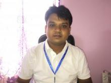 Dinesh Kumar Chaudhary